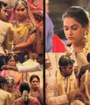 ram-charan-and-upasana-wedding-photos-1091