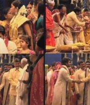 ram-charan-and-upasana-wedding-photos-1302