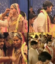 ram-charan-and-upasana-wedding-photos-1367