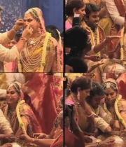 ram-charan-and-upasana-wedding-photos-1394