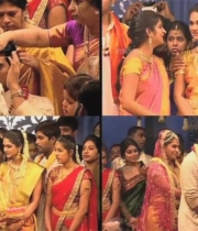 ram-charan-and-upasana-wedding-photos-1401
