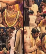 ram-charan-and-upasana-wedding-photos-1446