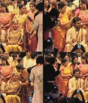 ram-charan-and-upasana-wedding-photos-1457