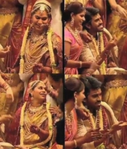 ram-charan-and-upasana-wedding-photos-1737