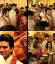 ram-charan-and-upasana-wedding-photos-1783