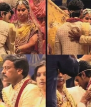ram-charan-and-upasana-wedding-photos-188