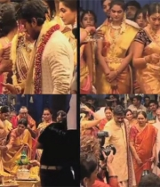 ram-charan-and-upasana-wedding-photos-1913