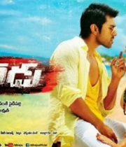 yevadu-latest-stills-1