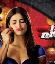 yevadu-latest-stills-2