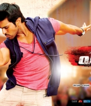 yevadu-movie-latest-release-posters-4