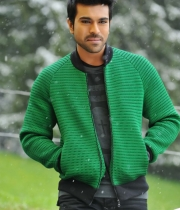 yevadu-movie-new-photos-3