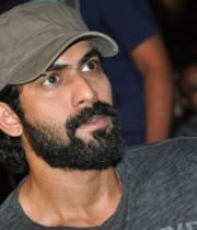 rana-bahubali-look-stills-05