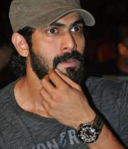 rana-bahubali-look-stills-06