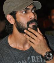 rana-bahubali-look-stills-07