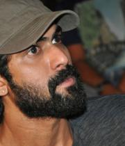 rana-bahubali-look-stills-10