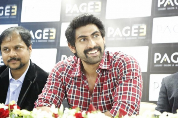 rana-launches-page3-salon-14