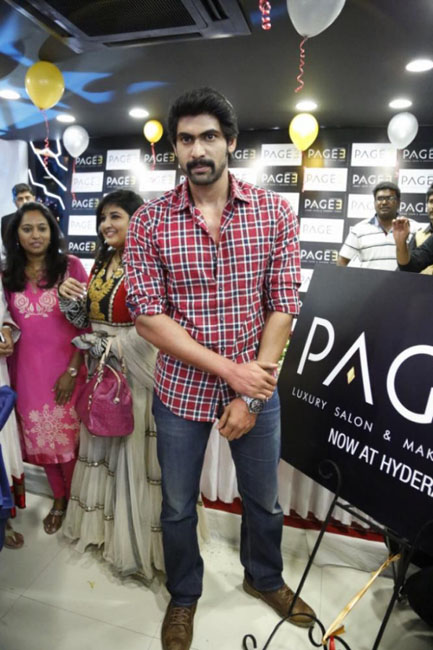 rana-launches-page3-salon-8