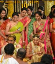 rana-sister-malavika-wedding-photos-5