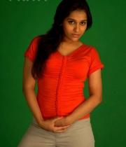 actress-rashmi-gautham-hot-pics1380379804