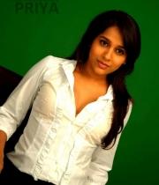 actress-rashmi-gautham-hot-stills1380379804