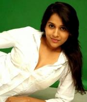 rashmi-gautam-hot-stills1380379805