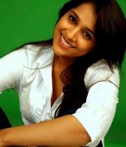 rashmi-gautam-hot-videos1380379805