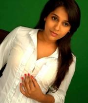 rashmi-gautam-hot1380379805