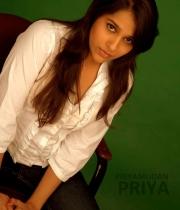 rashmi-gautham-hot-priyamudan-priya-movie1380379806