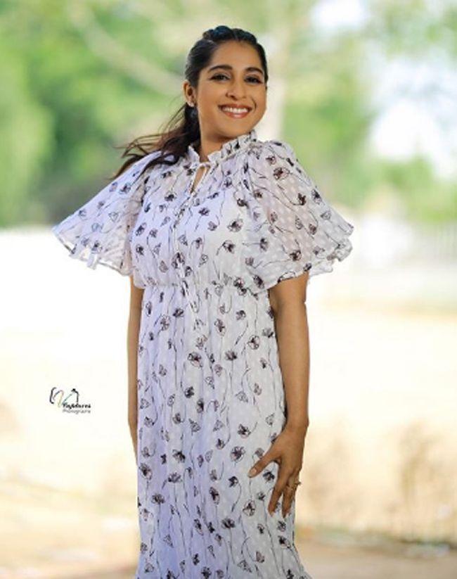 rashmi-goutham-gorgeous-clicks_1