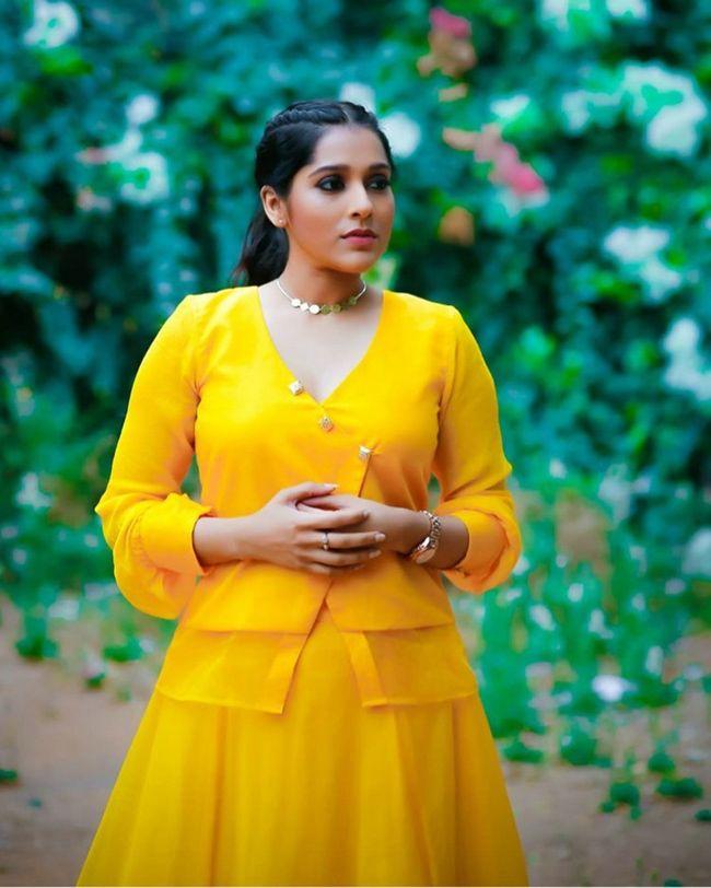 rashmi-goutham-gorgeous-clicks_10