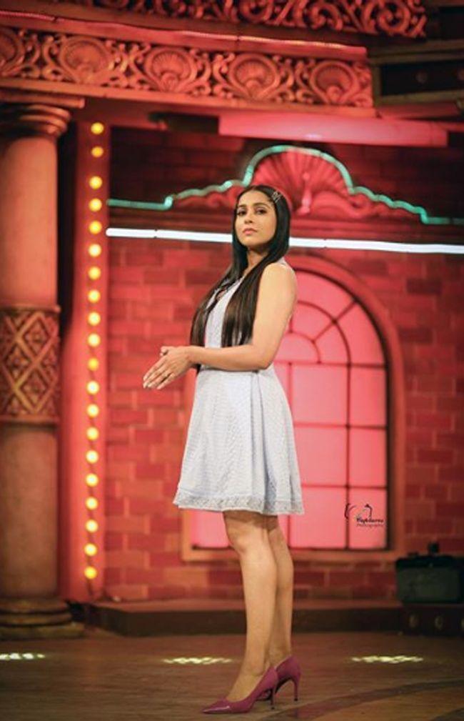 rashmi-goutham-gorgeous-clicks_2