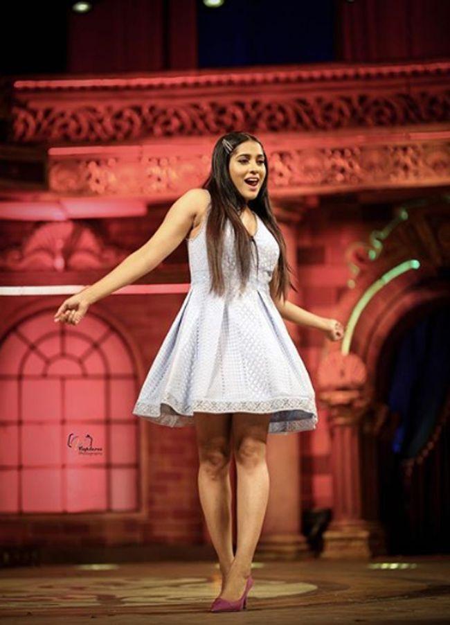 rashmi-goutham-gorgeous-clicks_3