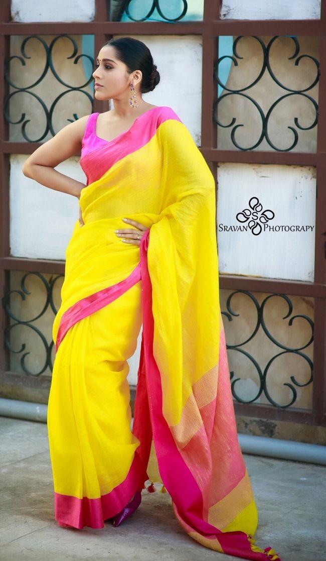 rashmi-goutham-gorgeous-clicks_8