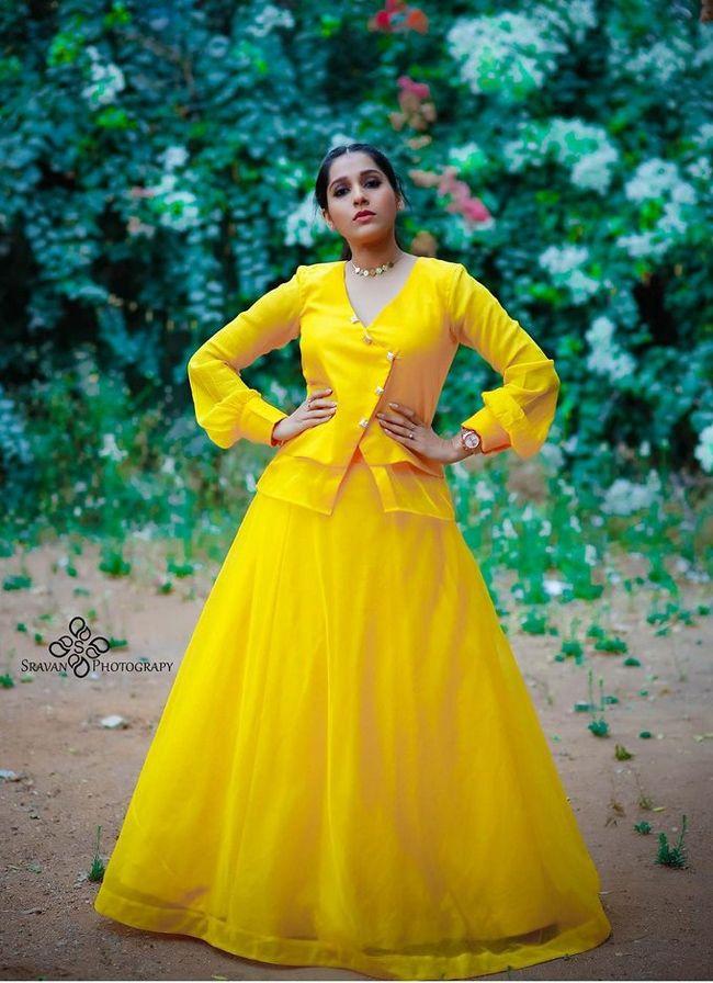 rashmi-goutham-gorgeous-clicks_9