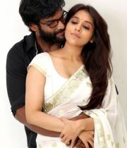 jabardasth-anchor-rashmi-goutham-vyuham-movie-first-look-stills-1