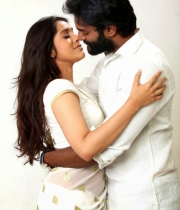 jabardasth-anchor-rashmi-goutham-vyuham-movie-first-look-stills-2
