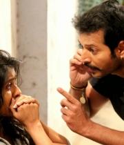 jabardasth-anchor-rashmi-goutham-vyuham-movie-first-look-stills-4