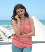 Kajal Photos Sarocharu...TollywoodAndhra.in
