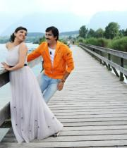 ravi-tejas-sarocharu-movie-stills-6