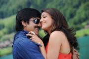 raviteja-and-kajal-movie-sirocharu-stills-1543