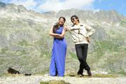 raviteja-and-kajal-movie-sirocharu-stills-1554