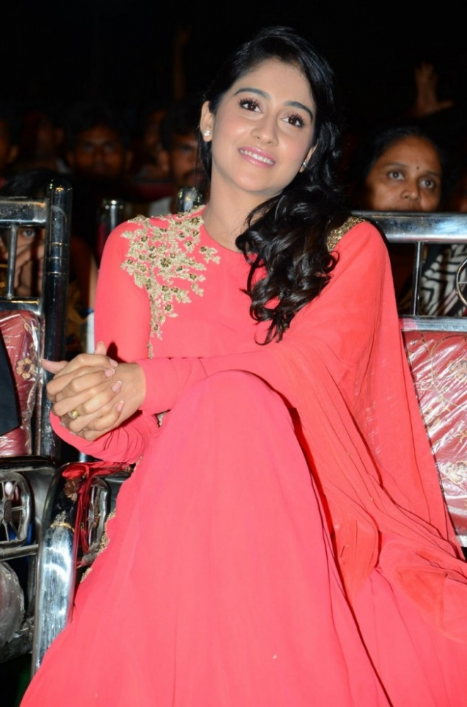 regina-cassandra-photos-pilla-nuvvu-leni-jeevitham-audio-success-1-677x1024