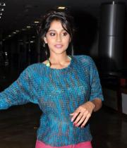 regina-cassandra-ramp-walk-at-hyderabad-fashion-week-17