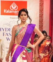 regina-cassandra-ramp-walk-at-hyderabad-fashion-week-22