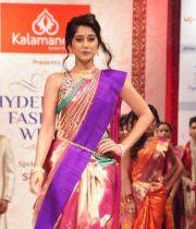 regina-cassandra-ramp-walk-at-hyderabad-fashion-week-23