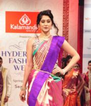 regina-cassandra-ramp-walk-at-hyderabad-fashion-week-25