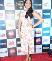 regina-photos-at-mirchi-music-awards-10