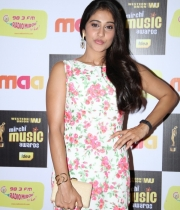 regina-photos-at-mirchi-music-awards-22