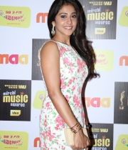 regina-photos-at-mirchi-music-awards-28