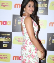 regina-photos-at-mirchi-music-awards-30